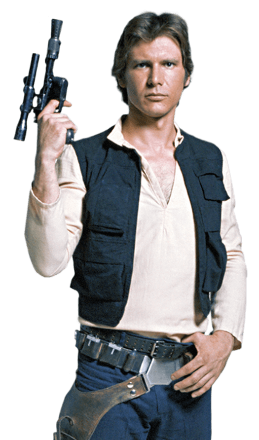 STAR WARS Rogue One, vidéo du tournage.