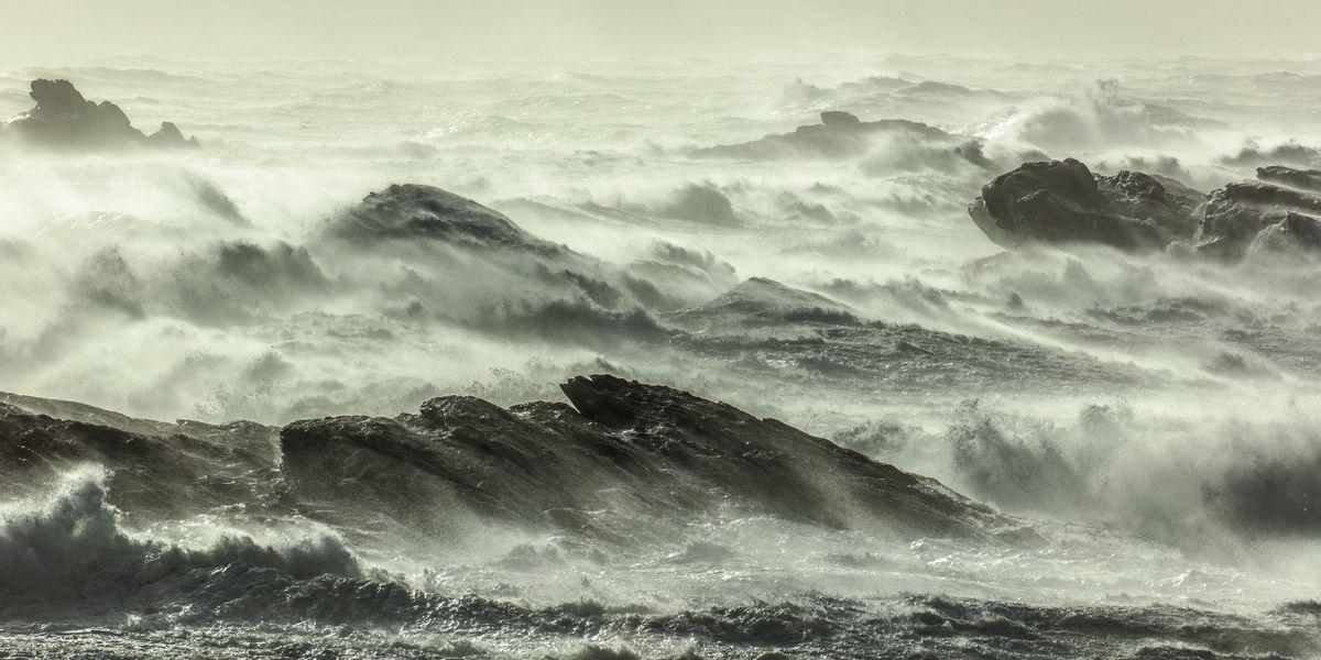 Coup de vent du 13 Février 2016
