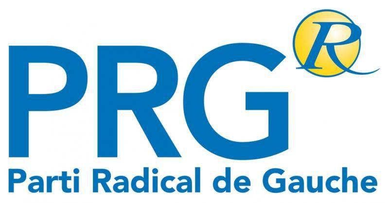 Guillaume Lacroix secrétaire général du PRG invité à la Convention de Génération Ecologie