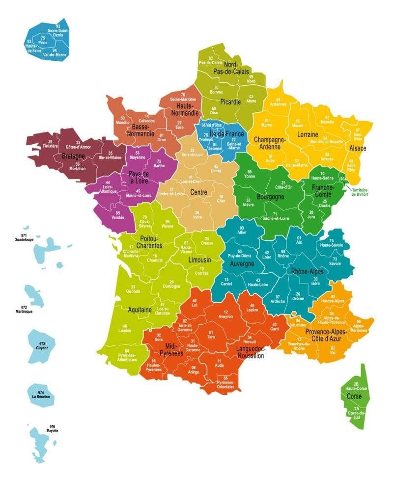 Réunion du Conseil exécutif de GE le 13 juin en vue des régionales
