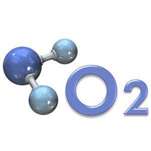 Pourquoi le taux d'oxygène dans l'atmosphère a diminué ?