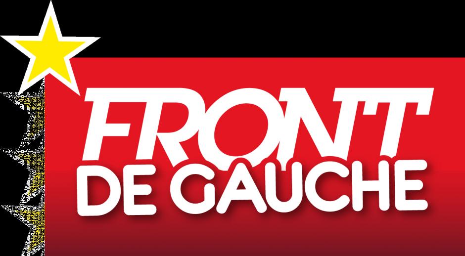 """Ils se réclament de la """"vraie"""" gauche (Ouest-France): le Front de Gauche présente ses candidats pour les départementales dans le Finistère"""