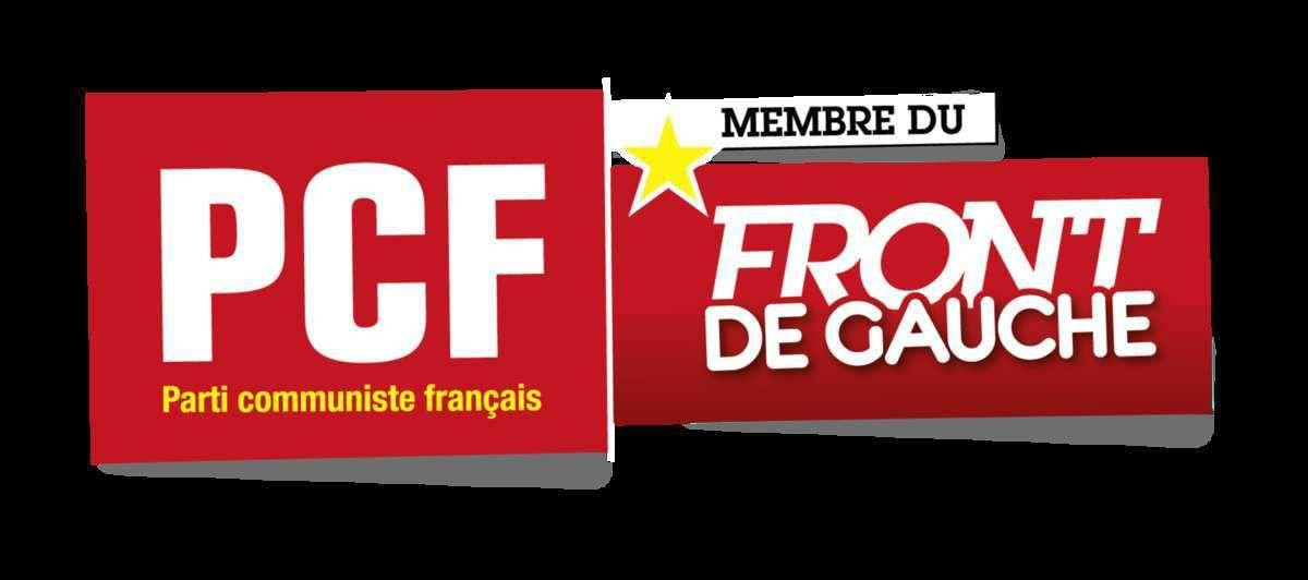 Vente de l'entreprise Doux: la vigilance s'impose. Communiqué de la Fédération PCF du Finistère