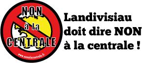 Centrale à Gaz de Landivisiau: l'enquête ignore les critiques (Médiapart)
