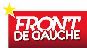 Crise agricole: changer de modèle. Communiqué du Front de Gauche du Pays de Douarnenez
