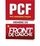 Assemblée des adhérents du PCF Finistère à Morlaix le samedi 29 août