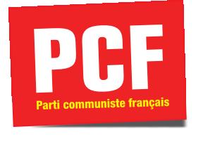 Régionales: Réaction du PCF Ille-et-Vilaine à la candidature de Eric Berroche et Gérard Lahellec sur la liste du Parti Socialiste