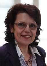 Marie-Christine Vergiat