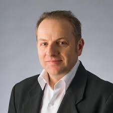 Xavier Compain, agriculteur dans les Côtes d'Armor, animateur du PCF et de la Gauche Unie Européenne sur le secteur Agriculture-Pêche