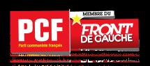 Migrants: Liberté, égalité, fraternité - La lettre des relations internationales du PCF - Spécial Migrants, mars 2016