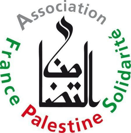 Négociations Israël-Palestine: l'initiative française malmenée (AFPS)