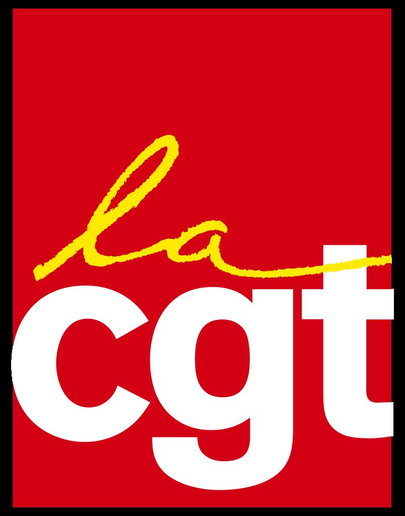 Collectifs des retraités CGT du pays de Morlaix et Saint Pol de Léon: rassemblement le 9 juin à 10h30 devant la mairie de Morlaix