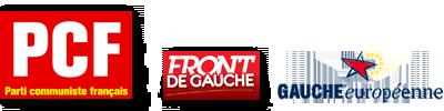 Le 24 septembre 2016, en marche pour la Paix: communiqué de la Fédération PCF du Finistère