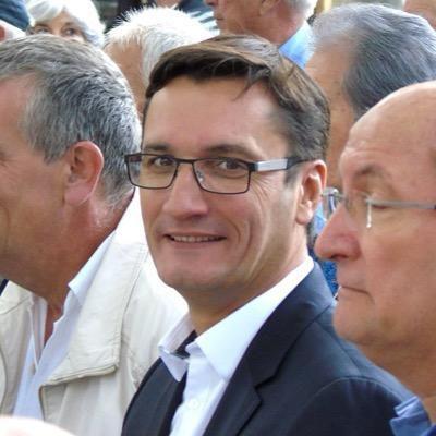 Présentation du programme de Fillon: une purge! (Olivier Dartigolles, porte-parole du PCF)