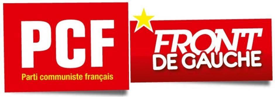 Fédération du Finistère du Parti Communiste - 5 rue Henri Moreau - 29200 BREST