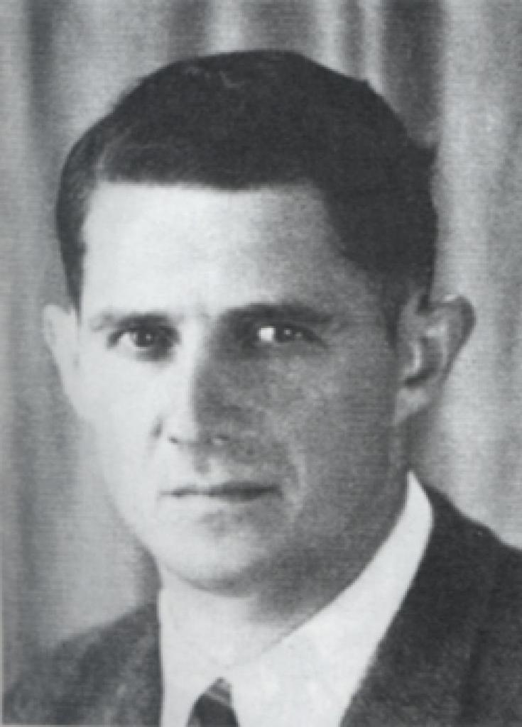 Fernand Grenier