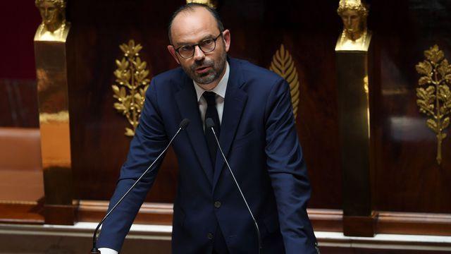 Les 10% de français les plus riches capteront 46% des baisses d'impôts du gouvernement Philippe-Macron (Capital, 12 juillet 2017)