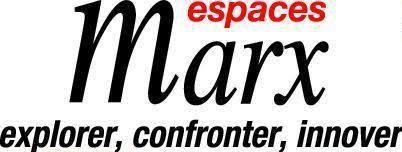 Un numéro de la revue Espaces Marx sur le sociologue Michel Simon, militant du Parti Communiste dans le Nord, puis dans le Finistère, disparu en 2013