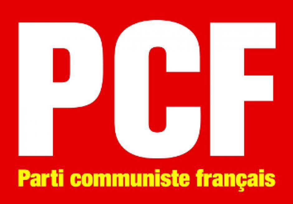 Non à la privatisation des centres de santé par le gouvernement Macron-Philippe (PCF)
