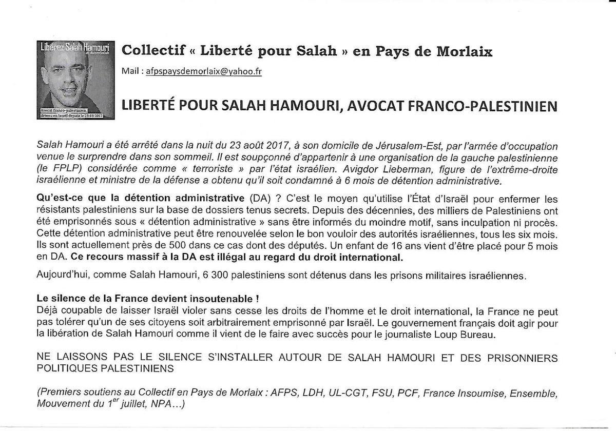 Conseil de Communauté du lundi 25 septembre 2017 - photos Pierre-Yvon Boisnard et compte rendu partiel par Ismaël Dupont