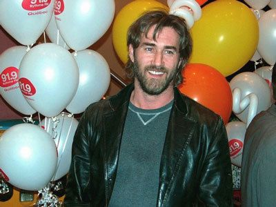 30 mars 2005 / Photos: Roy Dupuis Online