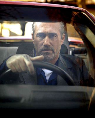 2013/03 - Roy Dupuis, un gangster pas comme les autres