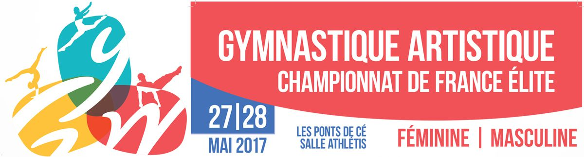Championnat de France Elite 2017