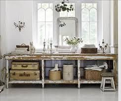 deco vintage chic gallery of do you love vintage bohemian or - Deco Shabby Chic Blog