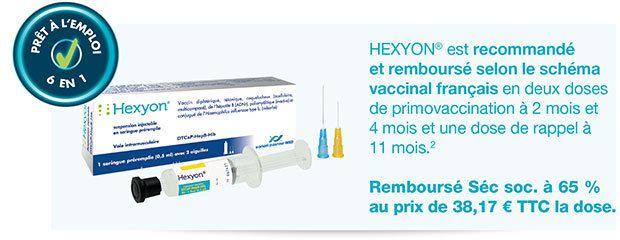 doxycycline 50 mg capsule