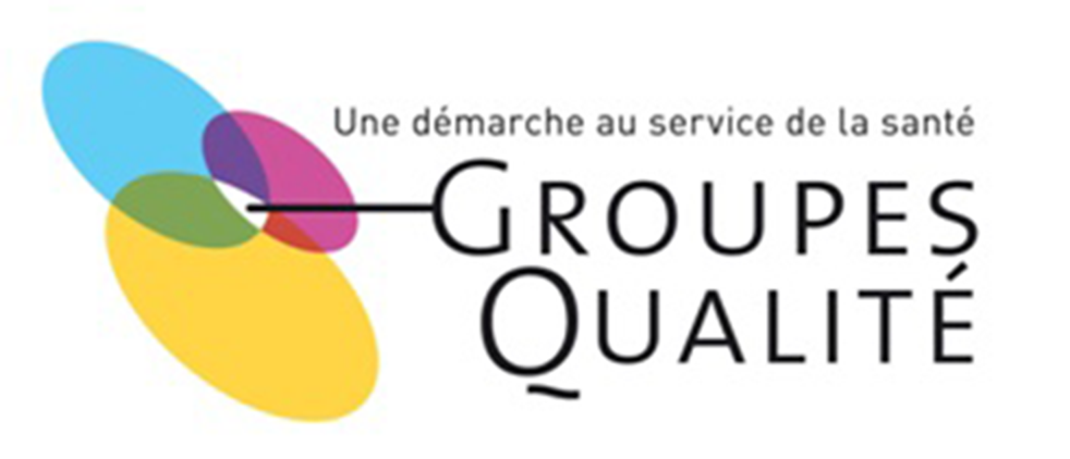 Groupes Qualités : mais qu'est-ce?