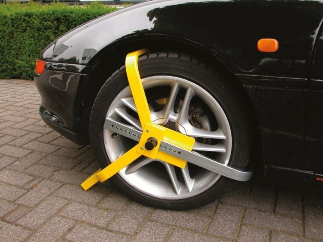 protection roue voiture