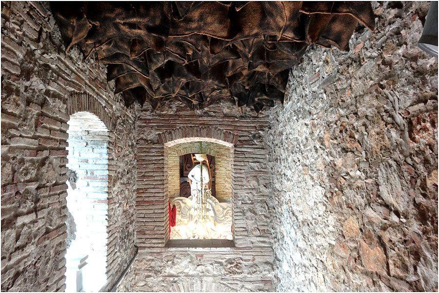 Musée Salvador Dali à Figueres