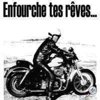960 Enfourche Tes Rêves.