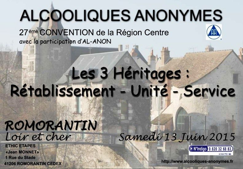 FRANCE, Aquitaine & Région Centre