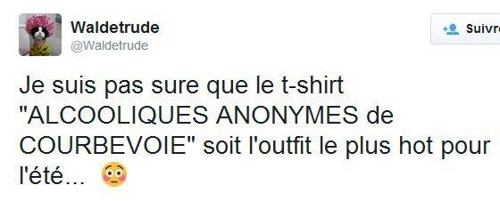 PENSEES D'ETE
