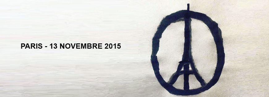 Le 14 novembre à Paris…un anniversaire extraordinaire !