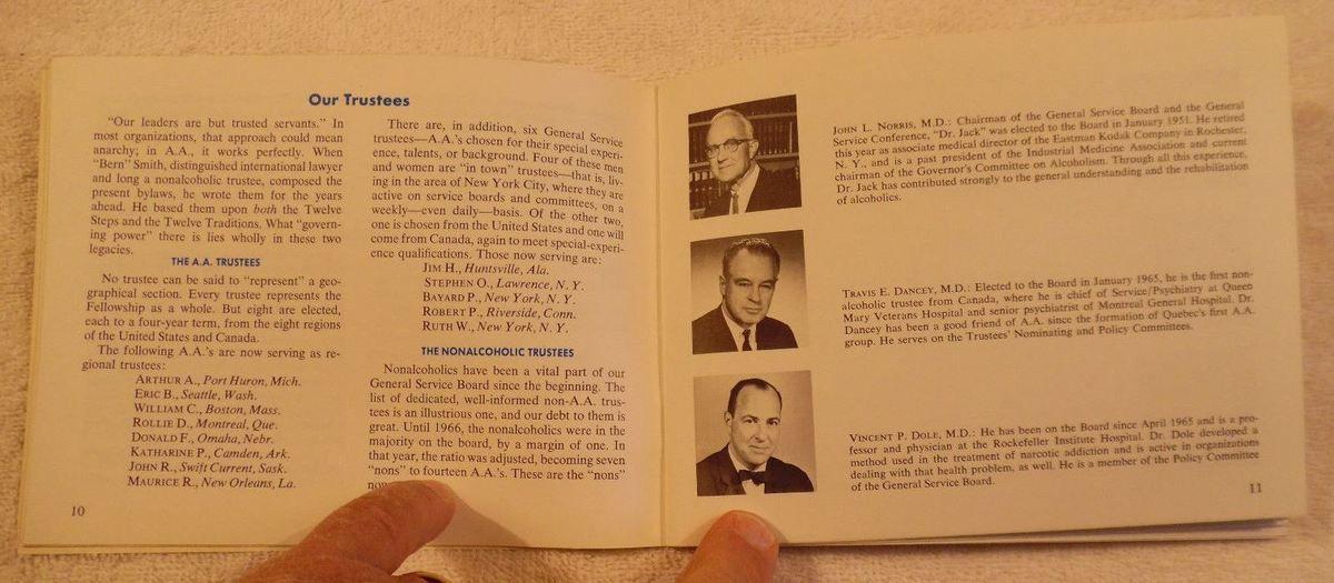 CONGRES INTERNATIONAL 1970