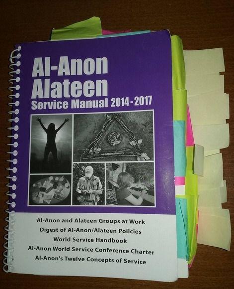 Manuel des Services 2014-2017