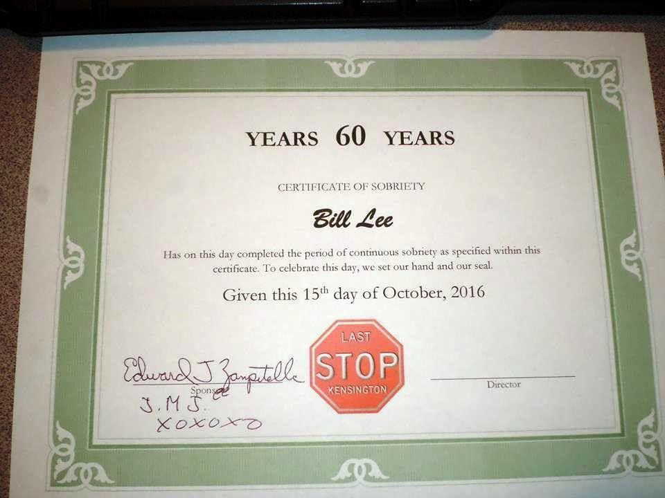 USA, Philadelphie : &quot&#x3B;Last Stop Clubhouse&quot&#x3B;