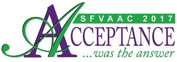 SFVAAC
