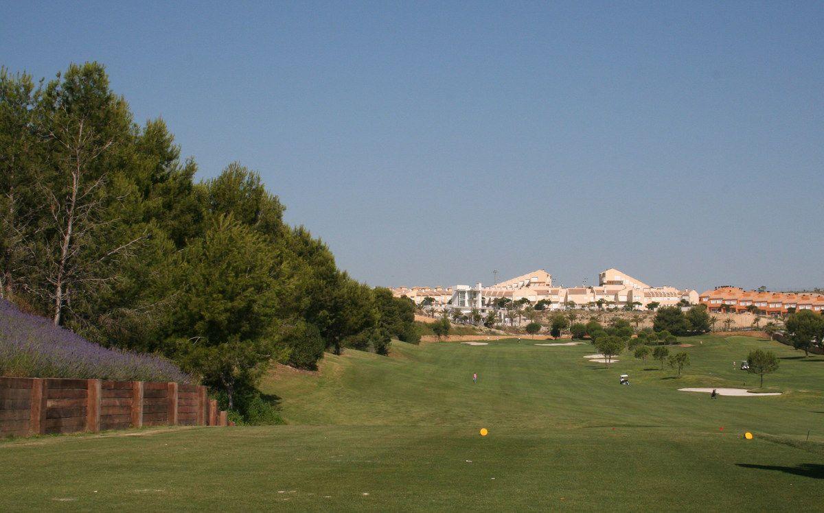 Licence de golf espagnole : Oui ou Non ?