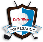 Costa Blanca League 2015 /2016 : Calendrier