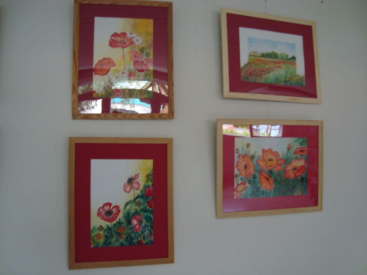 La French a aussi des artistes : Régine