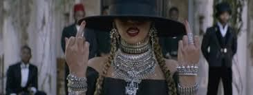 Beyonce - Formation REMIX
