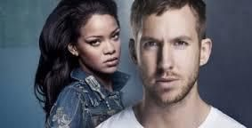 CALVIN HARRIS ET RIHANNA This Is What You Came For (Eddie Martinez Remix)