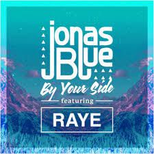 Jonas Blue ft Raye - By Your Side (Madison Mars Remix)