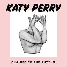 Katy Perry feat Skip Marley - Chained To The Rhythm (Kue Remix)