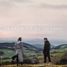 martin garrix et dua lipa Scared To Be Lonely (Jesse Bloch Bootleg)