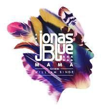Jonas Blue ft William Singe - Mama (Remix by Andrew Shaw)