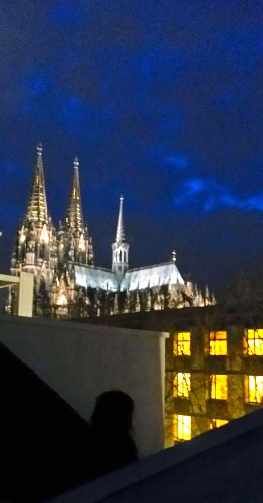 From Cologne mit love (2)